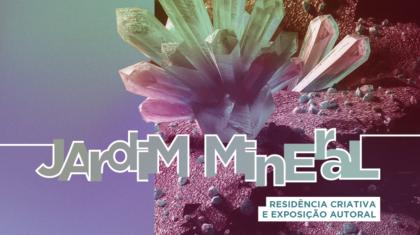 O MM Gerdau – Museu das Minas e do Metal lança a terceira edição do Edital CoMciência